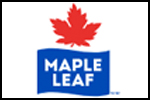 Maple Leaf Agri-Farms