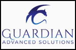 Guardian Advance Solutions