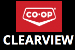 Clearview Consumers Co-op Ltd