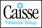 Caisse Financial Group
